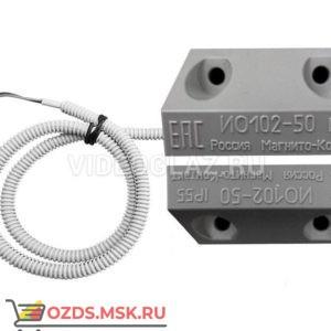 Магнито-контакт ИО 102-50 Б3П (2)