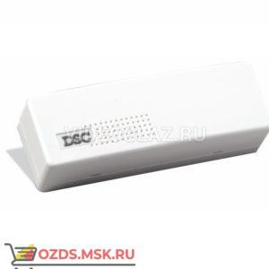 DSC AMP-700