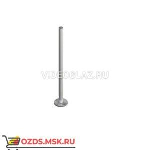 OMA-02.266.02 Дополнительный элемент для ограждения