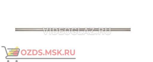Ростов-Дон ГП 251000 хром Дополнительный элемент для ограждения