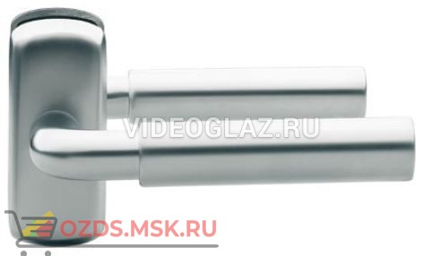 ABLOY 20650(DH022251306300) Ручка к двери