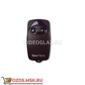 NICE FLO2R-SKIT50 Радиоуправление