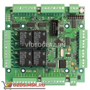 Smartec ST-NB441D Дополнительное оборудование