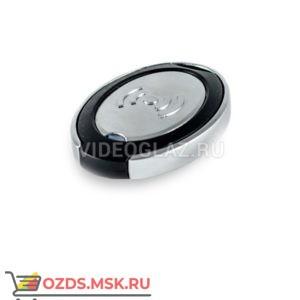 ELDES EWK2A Беспроводное устройство 868.0-868.2 МГц