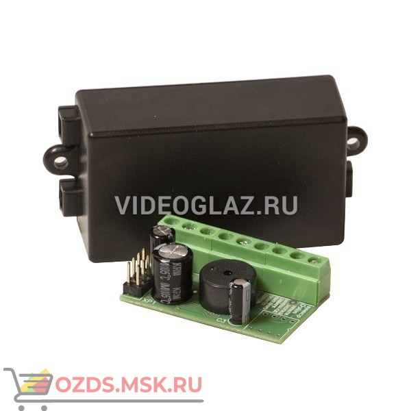 AccordTec AT- K1000 UR Box Контроллер для замка