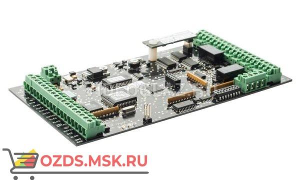 Apollo AIM‑1SL Интерфейсный модуль СКУД