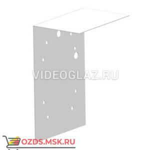 Электротехника и Автоматика Козырек 120х170 Аксессуар для оповещателей