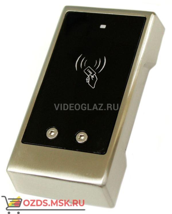 IronLogic Z-695 серебро Электронный замок