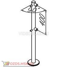 ОМА-02.361.B0 Дополнительный элемент для ограждения