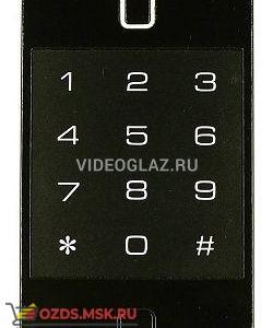 Gate-IP-Combo(IP200) Оборудование СКУД