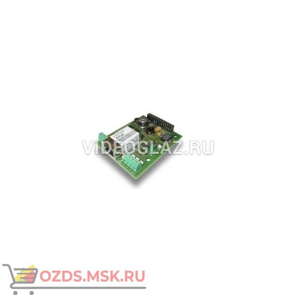 Nedap HID Interface Board Аксессуар для считывателяметки