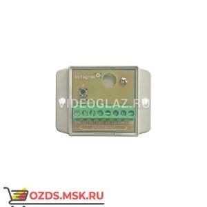 Октаграм DMT Адресный микрочип СКУД