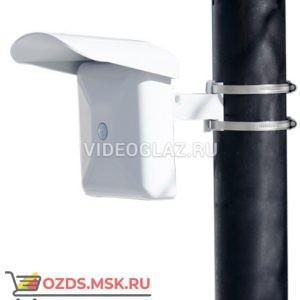 Охранная техника Зебра-30(bluetooth) Извещатель радиоволновый объемный