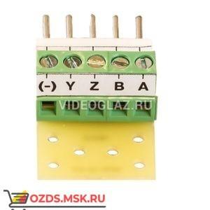 Семь печатей TSS-MB-002 Дополнительное оборудование СКУД