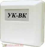 Радий УК-ВК03 Прибор специальный