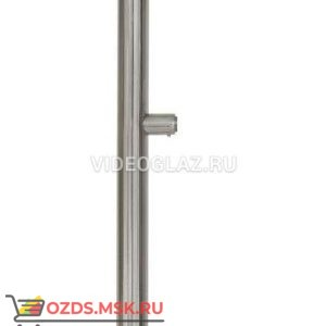 Ростов-Дон ОС2акп2-1-у хром Дополнительный элемент для ограждения