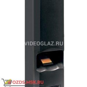 BioSmart Mini-O-MF Считыватель