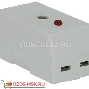 Давикон УКШ-А исп.1(ВУОС) Прибор приемно-контрольный охранно-пожарный