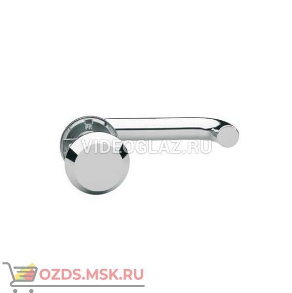 ABLOY PRESTO 3-20030(EH060111103300) Ручка к двери