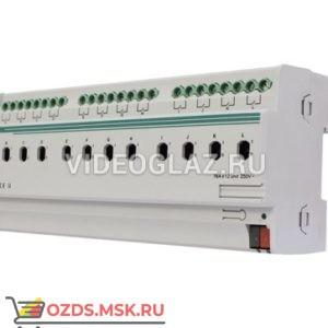 BAS-IP KA-12 Система Умный дом