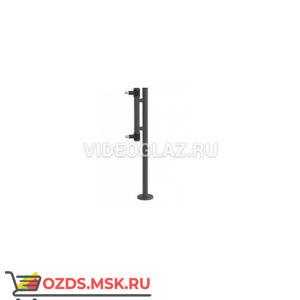 Ростов-Дон ОС2а(0)2-1 у Дополнительный элемент для ограждения