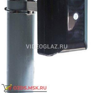 Охранная техника Формат-100 Извещатель комбинированный