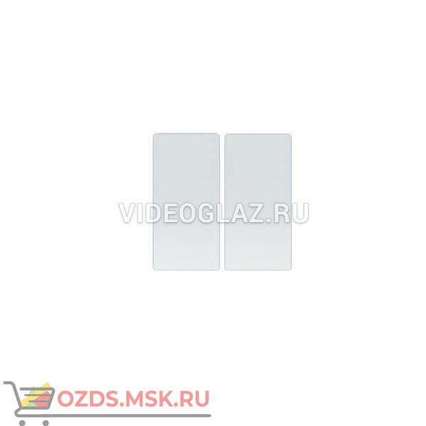 PERCo-ATG-425 Дополнительное оборудование