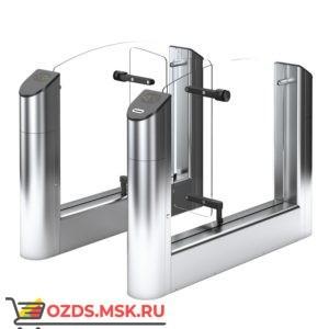 Oxgard Praktika T-04-SMК-660 Дополнительное оборудование