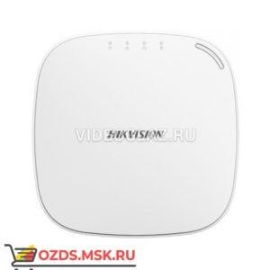 Hikvision DS-PWA32-HS (White) Система охраны периметра Hikvision