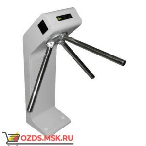 Сибирский арсенал Турникет SA-301 Турникет-трипод