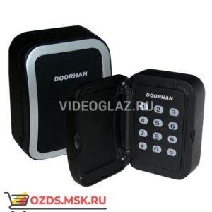 DoorHan Keypad Радиоуправление