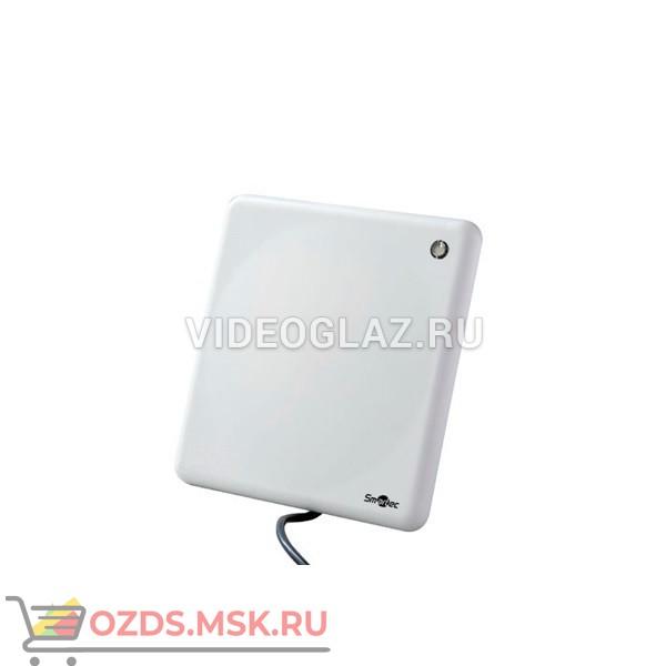 Smartec ST-LR320 Считыватель Proximity