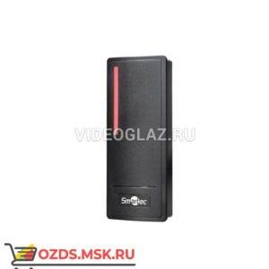 Smartec ST-SC031EM Контроллер СКУД