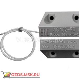 Магнито-контакт ИО 102-50 Б3П (1)