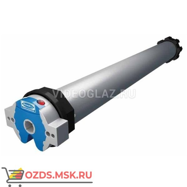 DoorHan RS2015KIT Внутривальный электропривод