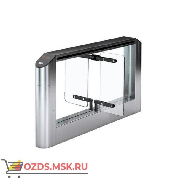 Oxgard Praktika T-05-CMK-660 Дополнительное оборудование