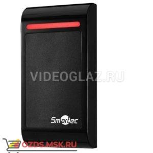 Smartec ST-SC032EH-BK Контроллер СКУД