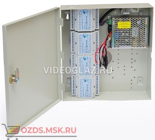 RusGuard PS-BM-12-2.5A Контроллер