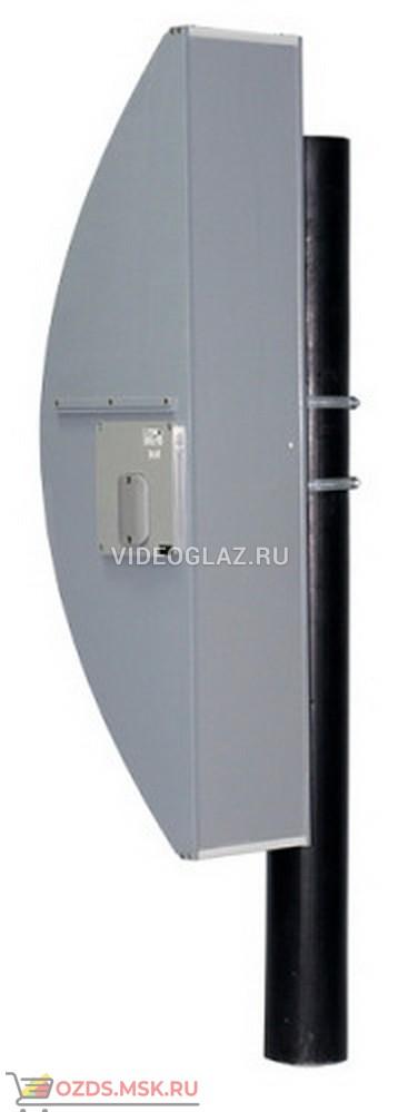 Охранная техника Барьер-500Т Извещатель линейный радиоволновый