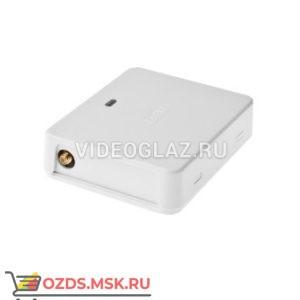 ELDES EW2 Беспроводное устройство 868.0-868.2 МГц