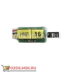 Октаграм HMD Адресный микрочип СКУД