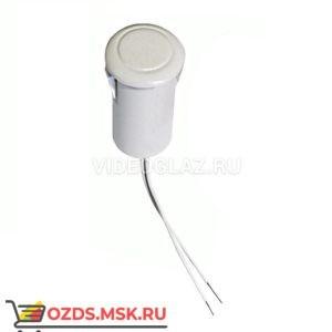 Магнито-контакт ИО 102-51 (НР+Пр) (белый)