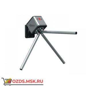 Oxgard Cube C-02 (настенное крепление) Турникет-трипод