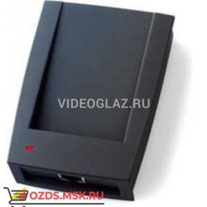 GATE Z2-USB Оборудование СКУД