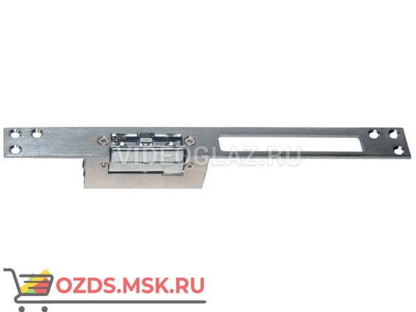 Optimus EMS-01-NO Защелка электромеханическая
