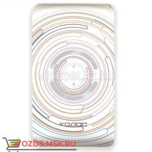КОДОС RD-3101(фокус) Считыватель бесконтактных карт