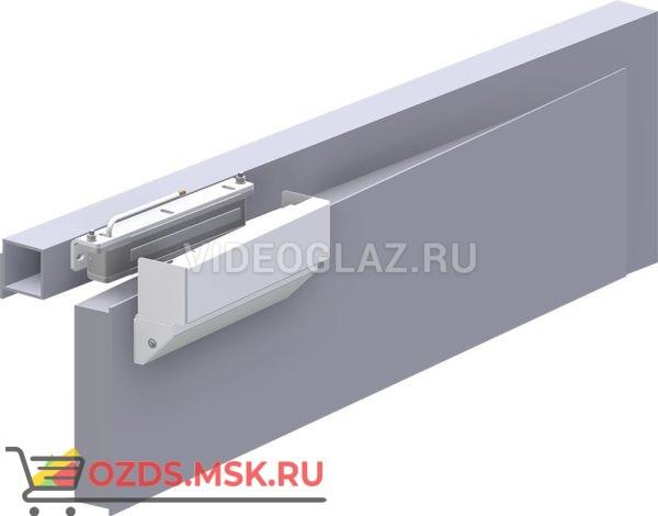 ALer MK AL-300400PR-Inside (белый) Аксессуар к замку
