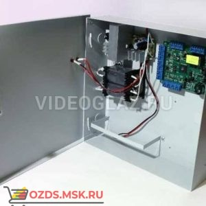 GATE-8000 UPS мод.1 Оборудование СКУД