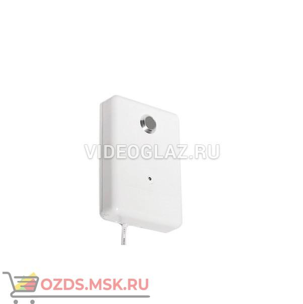 Спектрон Оптический фильтр ОФ-10 Аксессуар для извещателя