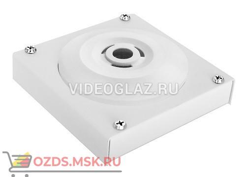 Электротехника и Автоматика Маяк-12-ЗМ1 НИ Оповещатели звуковые